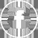 Facebook ESB eventsoftwarebenelux
