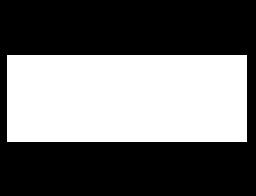 lindenberg klant eventsoftwarebenelux itheatre esb