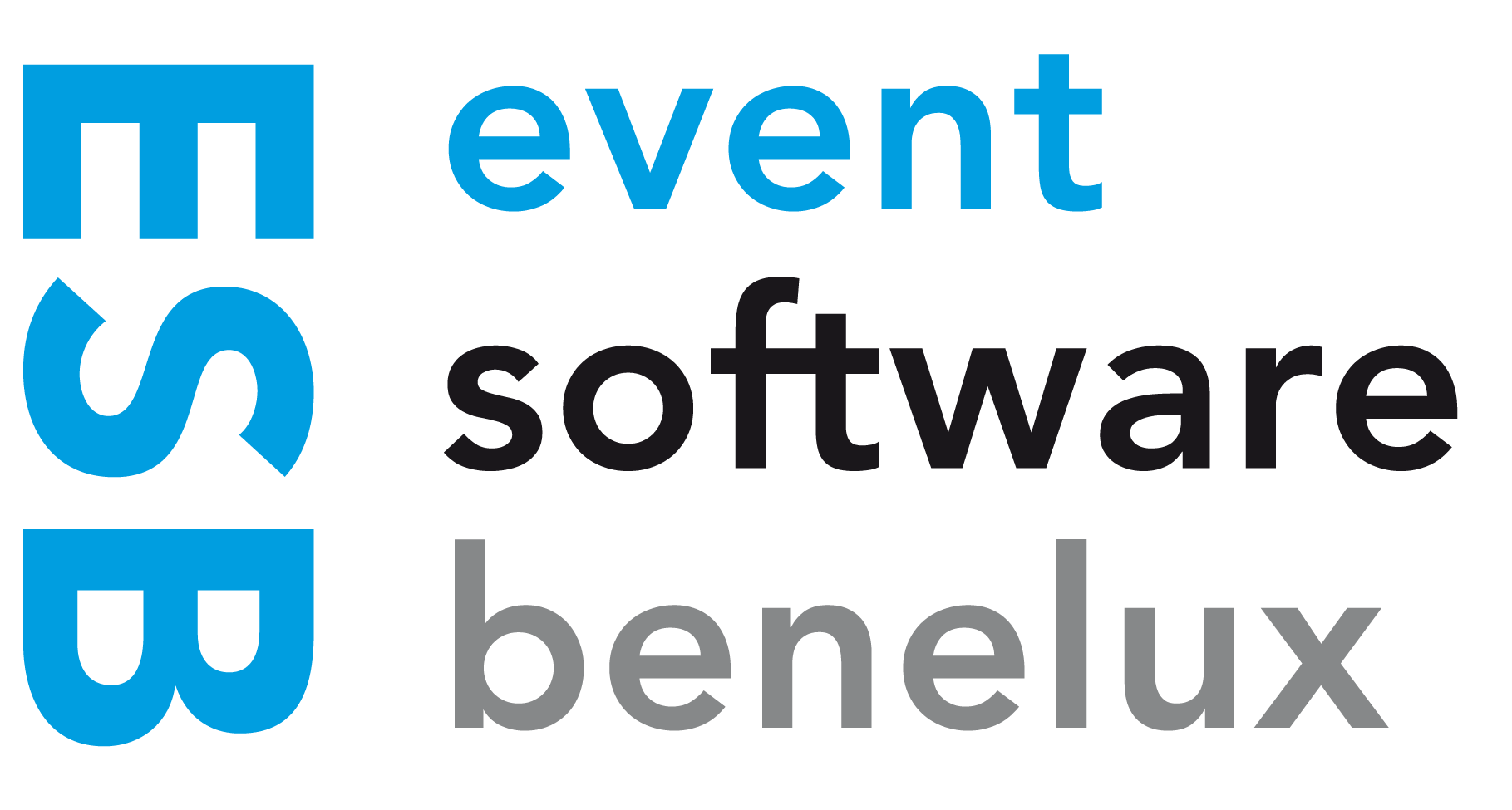 Event Software Benelux