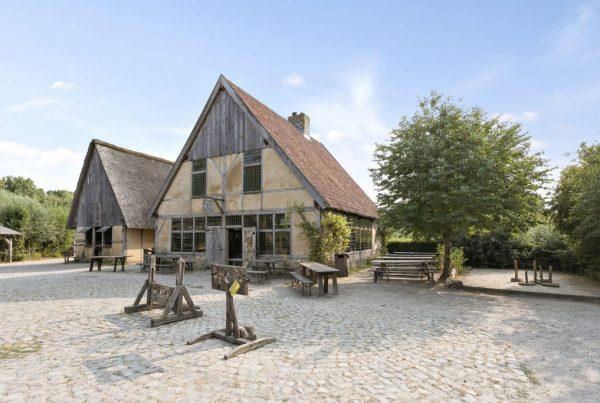 prehistorisch dorp klant eventsoftwarebenelux