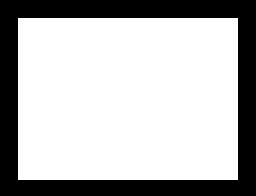 zuiderstrand klant eventsoftwarebenelux esb